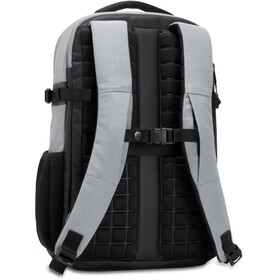 Timbuk2 The Division Deluxe Backpack, gris